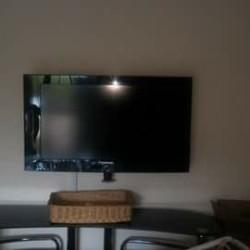Vendo tv32 pollici €50 - Cervasca Vendo tv32 pollici solo...