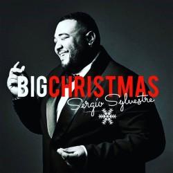 Domenica 10 dicembre, BIG CHRISTMAS! Le Notti della Nativitá festeggiano...