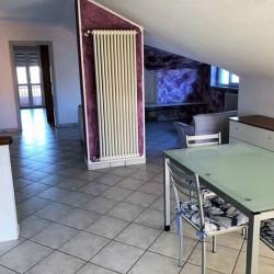 Appartamento ristrutturato arredato €380 - 12011 Lo Studio Immobiliare Italia...