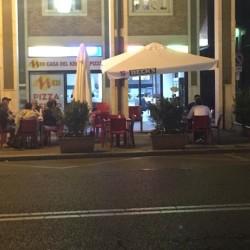 Kebap è Pizza €4 - 12100 Corsa Nizza 71 Cuneo