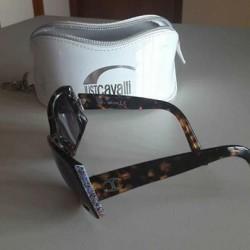 Occhiali da sole €1 - Cavallermaggiore Vendo occhiali da sole:...