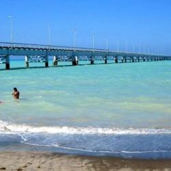vacanze al mare in Toscana €230 - La Mazzanta VACANZE...