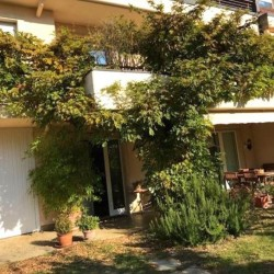 villa schiera FREE - Spinetta, Piemonte, Italy Via dei gelsi...