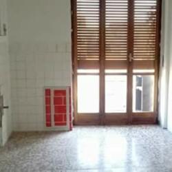 Affitti. Bilocale €450 - Torino, Piemonte A Torino zona Borgo...