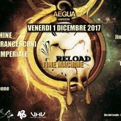 il 1^Dicembre Reload Time Machine FREE - Asti il 1^Dicembre...