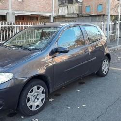Fiat Punto €2,000 - Alessandria Fiat Punto 3 Porte Anno...