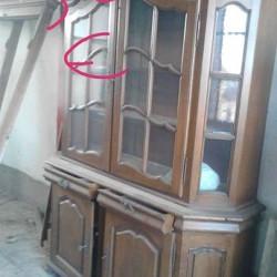 Vendo mobili, oggetti e quadri vecchi €1 - Asti Su...