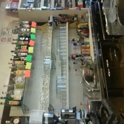 Attiva' €1 - Santa Rita Cedo attivita di bar t3...
