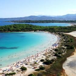 Affittasi nuovo trilocale a Budoni in Sardegna €250 - Canale,...