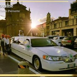 FS limousine fossano logo