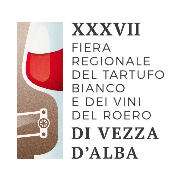 Fiera Regionale del Tartufo bianco e dei vini del Roero 2017 a Vezza d'Alba