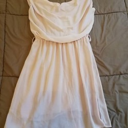 Abbigliamento donna €5 - Cavallermaggiore Vendo abbigliamento donna nuovo o...