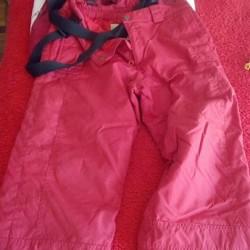 Pantalone misura 52 e giacca misura L €10 - Borgo...