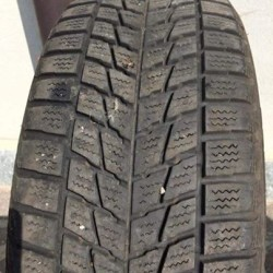 4 gomme 205/55/16 91h €150 - Verzuolo, Piemonte 4 gomme...