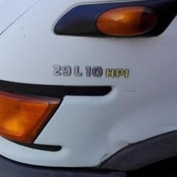 Iveco Deily €4,400 - Diano d'Alba Iveco Deily turbo diesel...