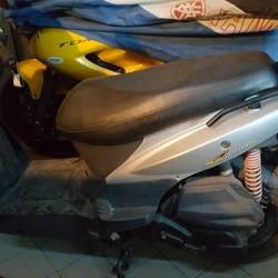 Scooter Kymco Agility 125 €600 - Boves Prezzo trattabile, anno...