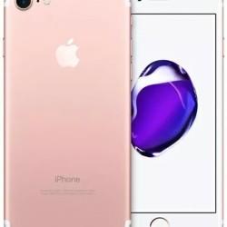 Apple iPhone 7, Rosa,32GB (NUOVO E SIGILLATO)con Garanzia! €599 -...