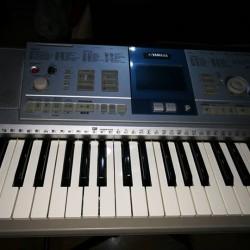 Tastiera Yamaha Psr k1+cavalletto e Custodia €260 - 12100