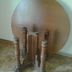 Tavolo con 4 sedie €50 - Savigliano