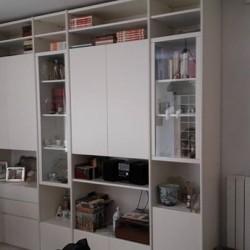 Sala €80 - Toirano Vendo sala Alt...276 Larg...3 metri Prof....49...