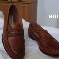 scarpe uomo n 44 €10 - Borgo San Dalmazzo Vendo...
