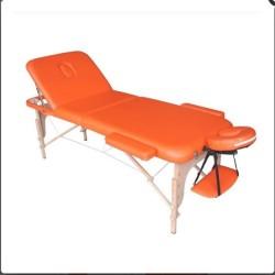 Lettino massaggio professionale nuovo ancora imballato €95 - Bra Lettino...