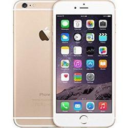 iPhone 6 Plus 64 GB €295 - Racconigi, Piemonte iPhone...