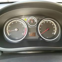 Opel corsa benzina €3,700 - Cuneo Vendo Opel corsa 3...