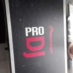 Impianto professionale per DJ €1,100 - Belvedere di Verduno A...