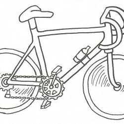 bicifacebook