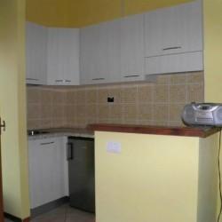 Affittasi alloggio via bagni a Saluzzo solo referenziati €330 -...