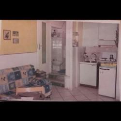 AFFITTASI MONOLOCALE PIETRA LIGURE CENTRALISSIMO €1 - Pietra Ligure Affittasi...