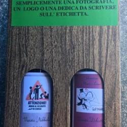 lavoro $1 - Fossano OFFERTA LAVORO DIVINI SAPORI DEL CASTELLO...