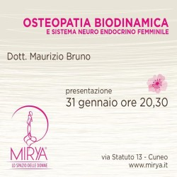 Serata Gratuita, ingresso libero. Maurizio Bruno