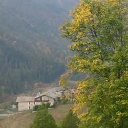 Affitto alloggio alta valle €1,234,567,900 - Casteldelfino Alta valle varaita...