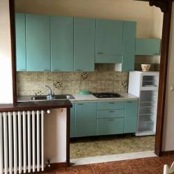 CONFRERIA BILOCALE ARREDATO affitto €350 - Milpa Alta, CDMX Confreria....