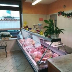 Negozio €1 - Bagnolo Piemonte Per raggiunta età pensionabile cedo...