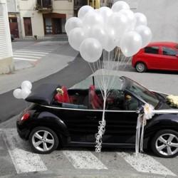 Auto per matrimoni €1 - Monforte d'Alba Noleggio con conducente...