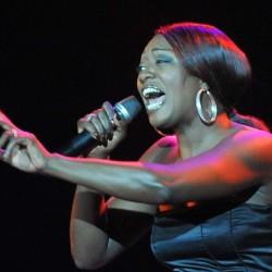VENERDI 9 FEBBRAIO....... Shanna Waterstown BAND...LIVE@LA GRANGE...OSPITE DEI PIU´IMPORTANTI BLUES...