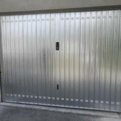 Affitasi garage x 2 macchine €100 - Milpa Alta, CDMX...