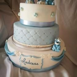 Torte cake design €1 - Le torte di Mary Jo/...
