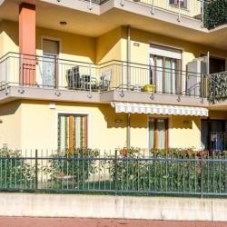 Trilocale via Mistral 3A, Cervasca €162,000 - Cervasca A Cervasca...