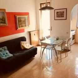 appartamento Cuneo centro €1 - Cuneo Bellissimo e grande bilocale...