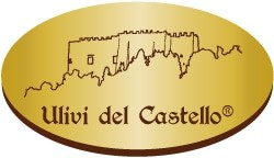 Olio ExtraVergine Agroartigianale della Basilicata €8 - Coxsackie, NY