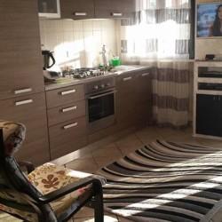 Vendo casa €65,000 - Santo Stefano Roero Vendo casa di...