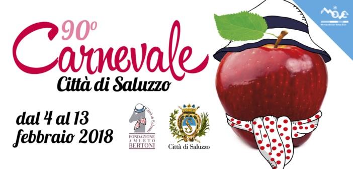 carnevale-di-saluzzo-2018