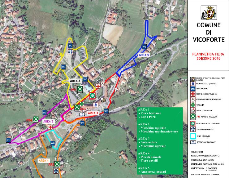 fiera-vicoforte-2018-mappa