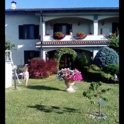 Porzione di villa in bifamiliare 120 mq €184,000 - Caramagna...