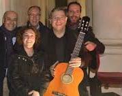 1 Sanremo musica d'autore sotto le stelle per l'orchestra Sinfonica