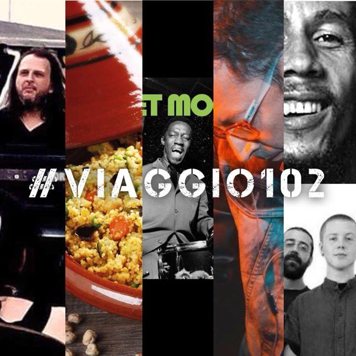 #VIAGGIO102 - BIRROVIA -